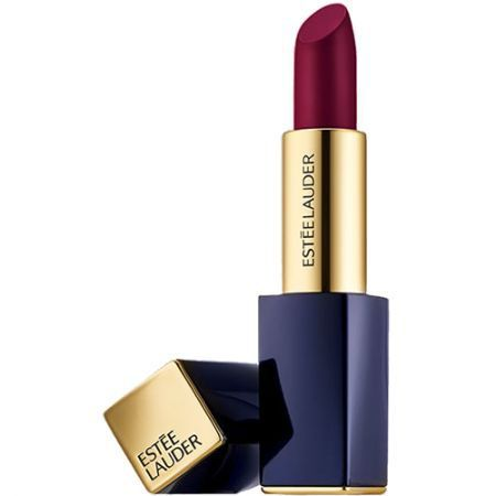 Ruj ESTEE LAUDER Pure Color Envy Sculpting 450 Insolent Plum