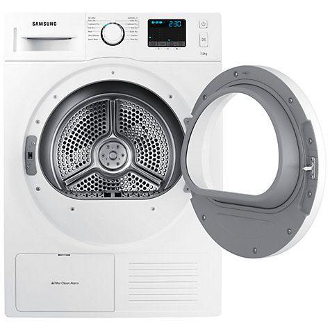 25 Best Ideas About Tumble Dryers On Pinterest Norwex