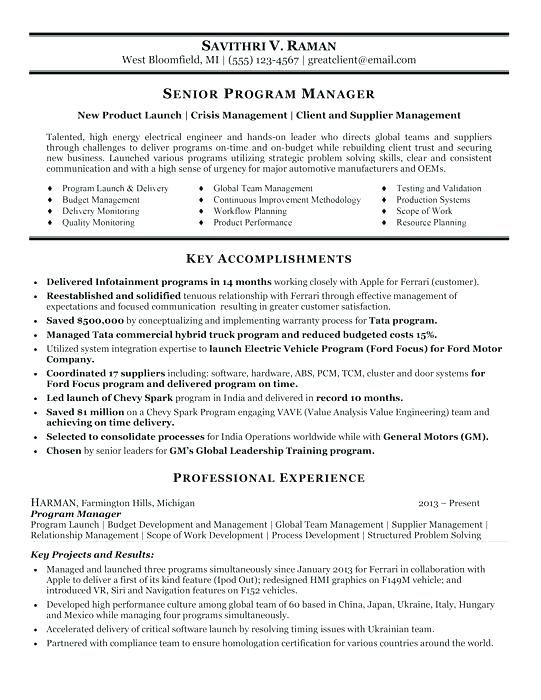 Best Resume Editing Services Resume Samples Best Resume Writing Services Hire Resume Writer Best It Projec Project Manager Resume Resume Writer Editable Resume