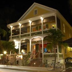 Bagatelle in Key West