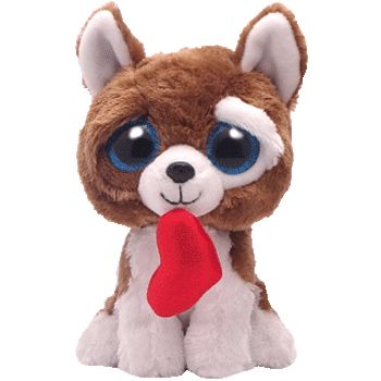 d7226e75422 Pin by Sydney Rose on Ty beanie boos