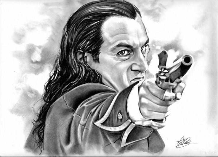 27 Best Images About Coloriage OUTLANDER On Pinterest
