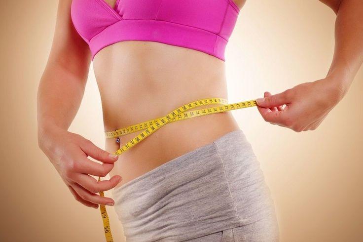 liposuction cost for women-24j79g7