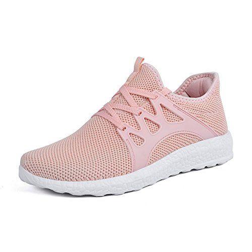 Skechers Burst InRH Ellipse Charcoal  Pink Women Shop Cheap TopDeals
