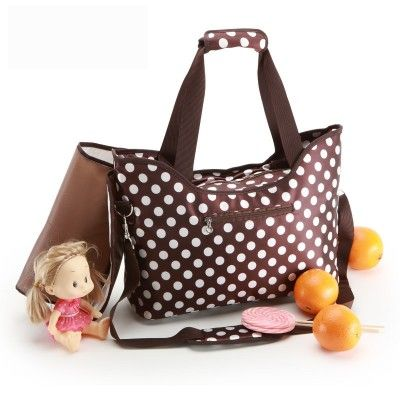 http://www.nacobabydiaperbag.com/messenger/fashionable-diaper-bag-multifunction-package-3-styles.html