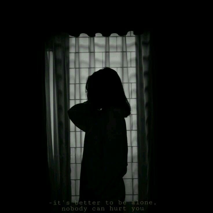 Pin By Edaj On Quotes Shadow Pictures Dark Photography Night Aesthetic