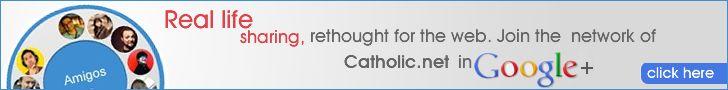 Catholic.net - Planting a Mary Garden