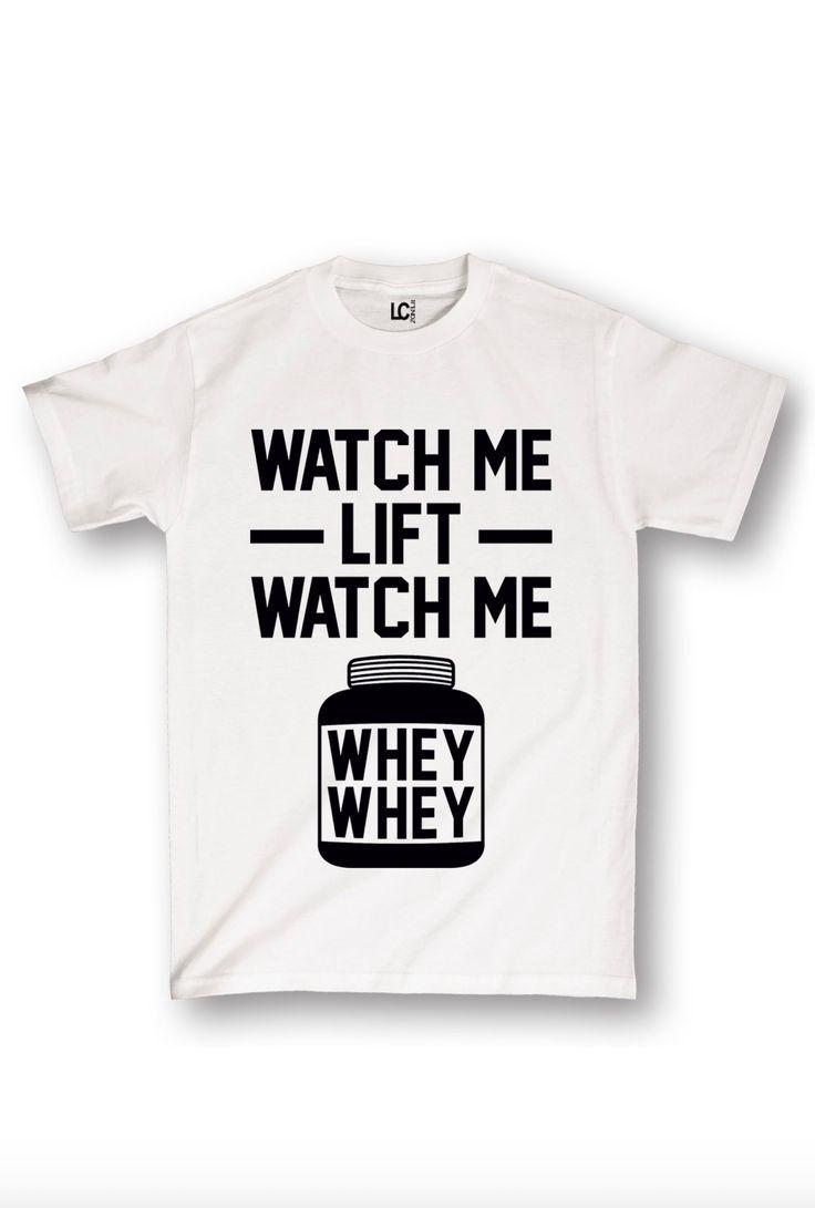 Best 25  Workout shirts for men ideas on Pinterest | Diy shirt ...