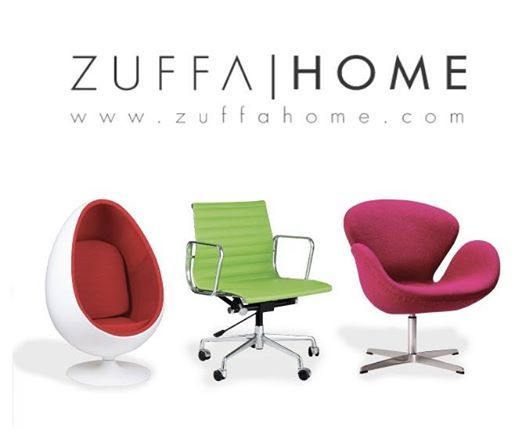 Zuffa Home @ Zuffa Home A great place to buy century modern Office furniture, accent chairs, bar stools and outdoor patio furniture in montreal and Ottawa.