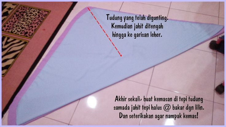DSC_1786.jpg (1280×720)