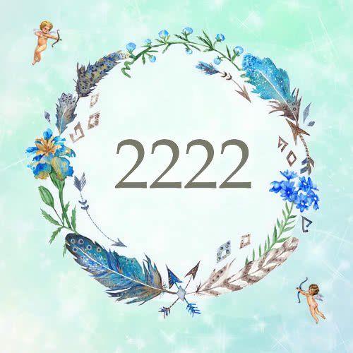 エンジェルナンバー2222 数字の意味から恋愛まで 天使が伝えたいこと 2021 エンジェル ナンバー エンジェル 桜の壁紙