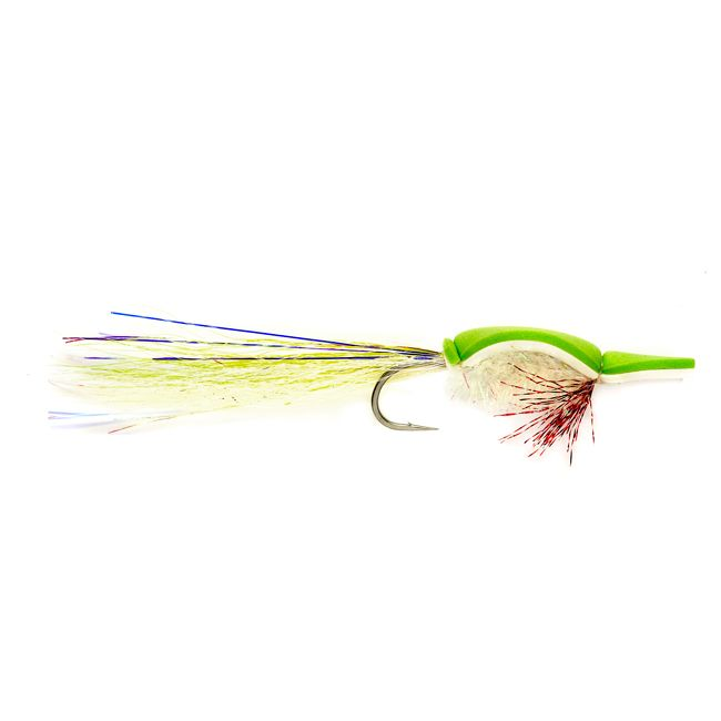 1000 images about freshwater fishing on pinterest fly for Fly fishing lures for bass