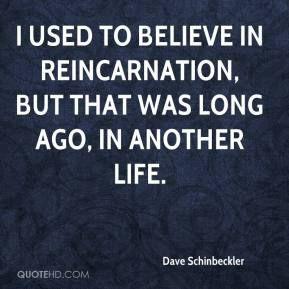 Top 10 Definite Proofs of Reincarnation - Listaka