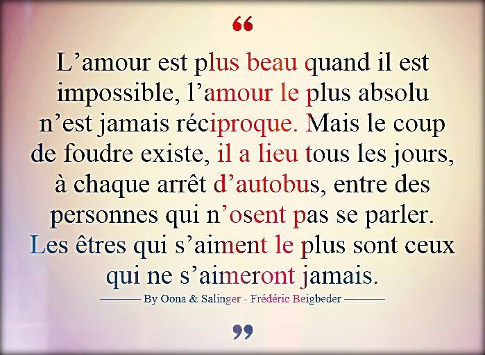 Bien-aimé 704 best Amour / Love images on Pinterest | Feelings, Words and  TC04