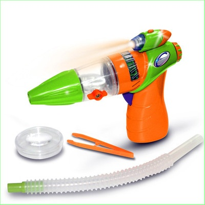 Powerful Insect Catcher  Awesome Bug Catcher  Green Ant Toys Online Toy Shop  www.greenanttoys.com.au