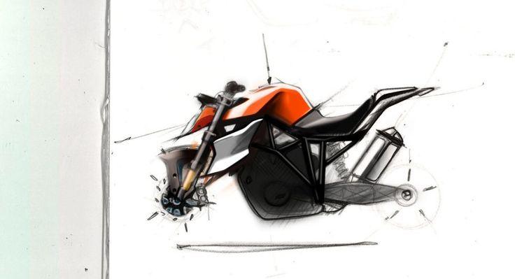KTM bikes: How they come to be - KTM BLOG https://blog.ktm.com/ktm-bikes-how-they-come-to-be/?utm_campaign=crowdfire&utm_content=crowdfire&utm_medium=social&utm_source=pinterest