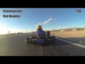 http://rideonboard.net/kart-racing-horatio-fitz-simon-gatorz-challenge-of-the-americas-round-1-2013/