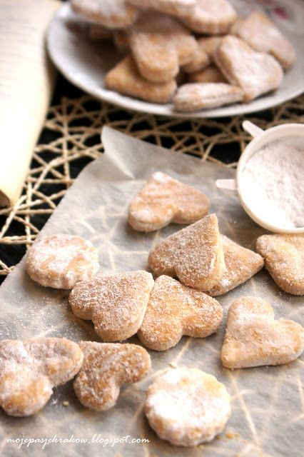 kruche-ciasteczka