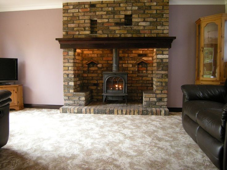 wood stove installation, taylor wood stove dealers, russo glass view wood  stove, fisher - 25+ Best Ideas About Wood Stove Installation On Pinterest Stove
