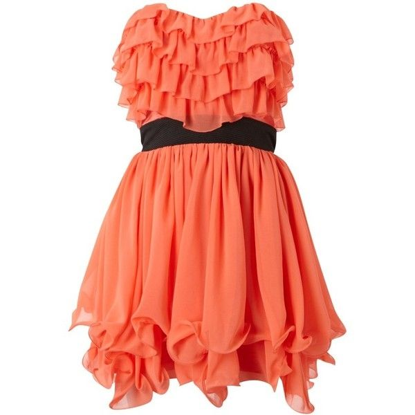 I love thise dress!!!