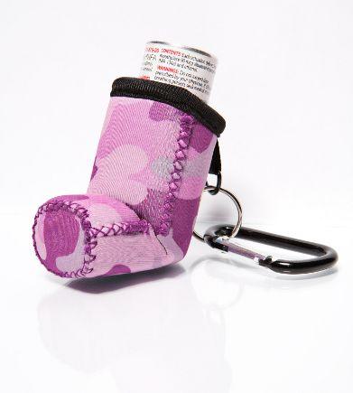 Oral diabetes medications weight loss