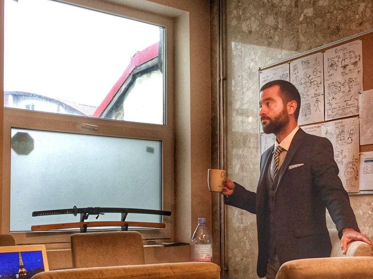 #boardroom #style