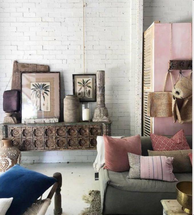 Die besten 25+ Orientalisches dekor Ideen auf Pinterest - arabische deko wohnzimmer orientalisch einrichten