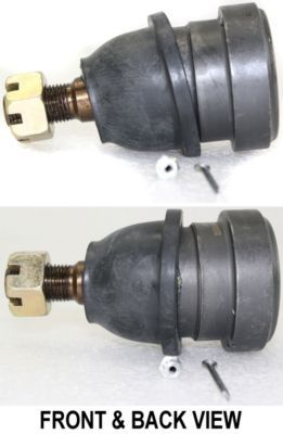 1995 2002 mercury grand marquis ball joint replacement for 1995 mercury grand marquis power window repair