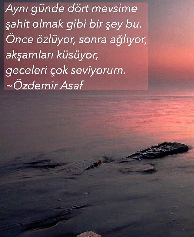 @ozdemir.asaf'in bu Instagram fotoğrafını gör • 508 beğenme