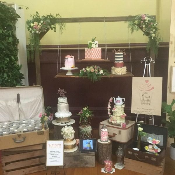 wedding cake bridal expo best 25 wedding expo booth ideas only on 22083