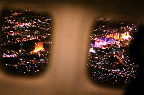 .Las Vegas, Favorite Places, Windows Seats, Night Lights, The View, Night Time, Summer Night, Cities View, Cities Lights