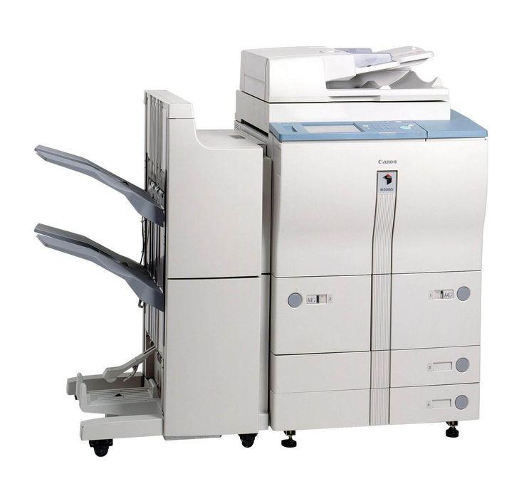 gambar blog sewa/rental mesin fotocopy