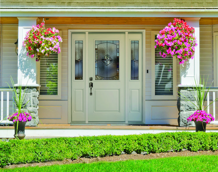 Residential Front Doors 29 best front door images on pinterest | front entry, front doors