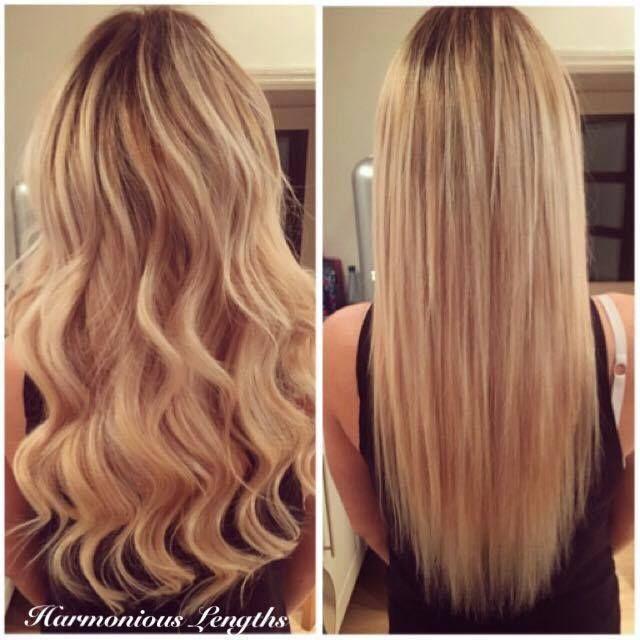37 Best Belle Hair Extension Courses Manchester Images On Pinterest