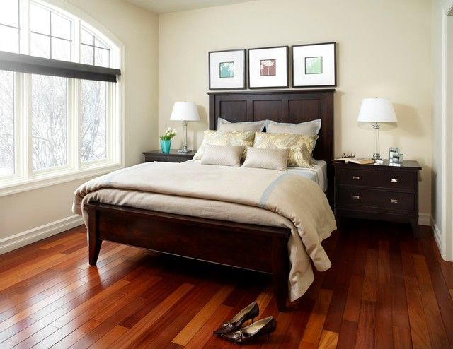 Best 10 Best Modern Country Bedroom Images On Pinterest 400 x 300