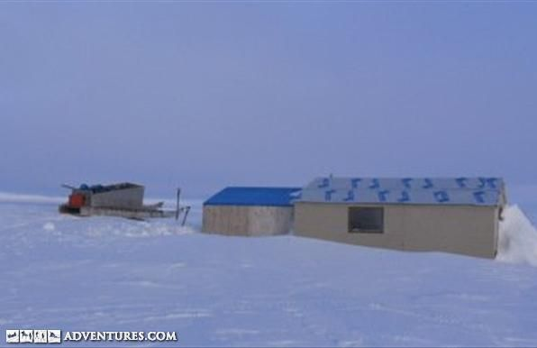 nunavut canada homes for sale