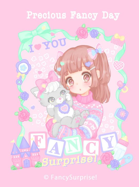 Cute Heart Wallpapers For Iphone 6 Pin On ☆ Kawaii Pictures