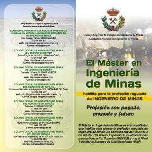 Master Ingeniero Minas_Página_1
