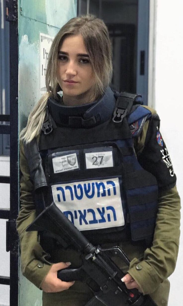 women in defense force Defending the self-defense case by lisa j  law enforcement officers to use force in defense of the  back imply excessive force, 14:3 women.