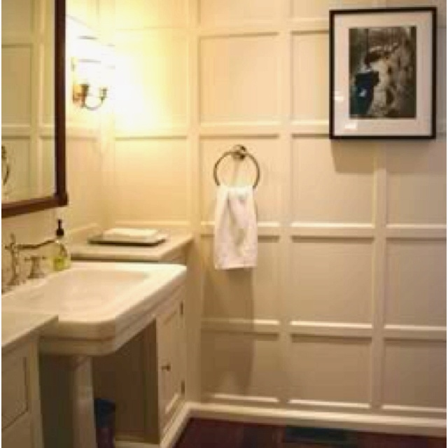 60 best Molding images on Pinterest | Cozy nook, Home ideas and Homes