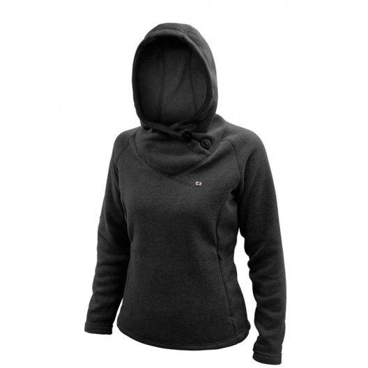 Montagne fábrica y vende para hombres, mujeres y niños: buzos para mujeres, buzos de jersey , buzos para el invierno, buzos para el frio, buzos outdoor, etc.