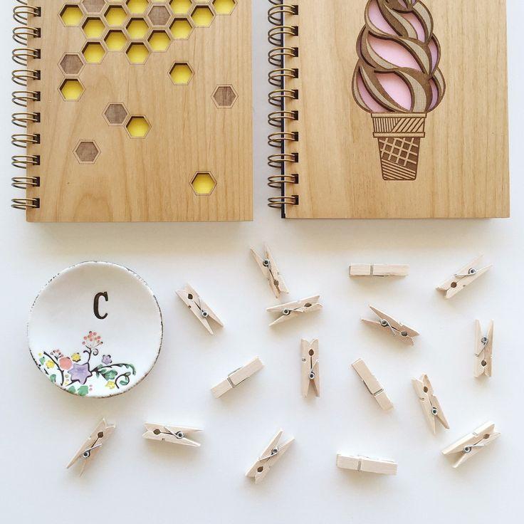 Ice Cream Journal                                                                                                                                                      Más