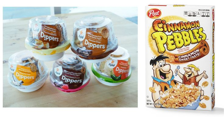 Look At This! Free Pebbles Cereal and Free Yoplait Dippers! - http://gimmiefreebies.com/look-at-this-free-pebbles-cereal-and-free-yoplait-dippers/ #Cereal #Coupon #Coupons #Food #Free #Freebie #Giveaway #Grocery #Shopping #ad