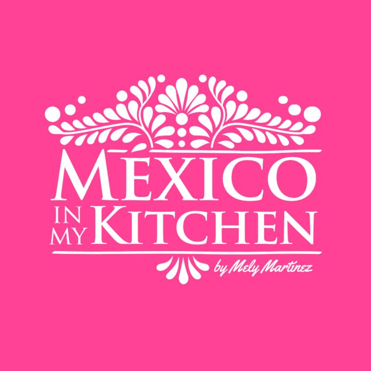 A collection of the most popular Mexican Christmas recipes, with step by step photo tutorials to help recreate a Mexican traditional Christmas dinner at home.