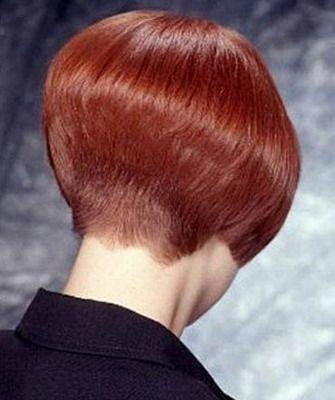 стрижка боб на короткие волосы фото 2015 вид спереди и сзади: 21 тыс изображений найдено в Яндекс.Картинках