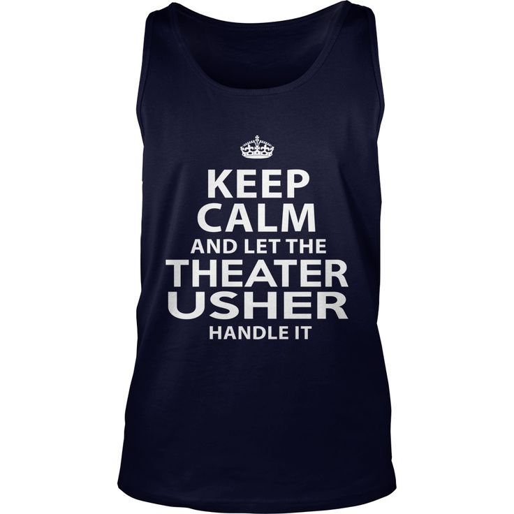 THEATER USHER #gift #ideas #Popular #Everything #Videos #Shop #Animals #pets #Architecture #Art #Cars #motorcycles #Celebrities #DIY #crafts #Design #Education #Entertainment #Food #drink #Gardening #Geek #Hair #beauty #Health #fitness #History #Holidays #events #Home decor #Humor #Illustrations #posters #Kids #parenting #Men #Outdoors #Photography #Products #Quotes #Science #nature #Sports #Tattoos #Technology #Travel #Weddings #Women