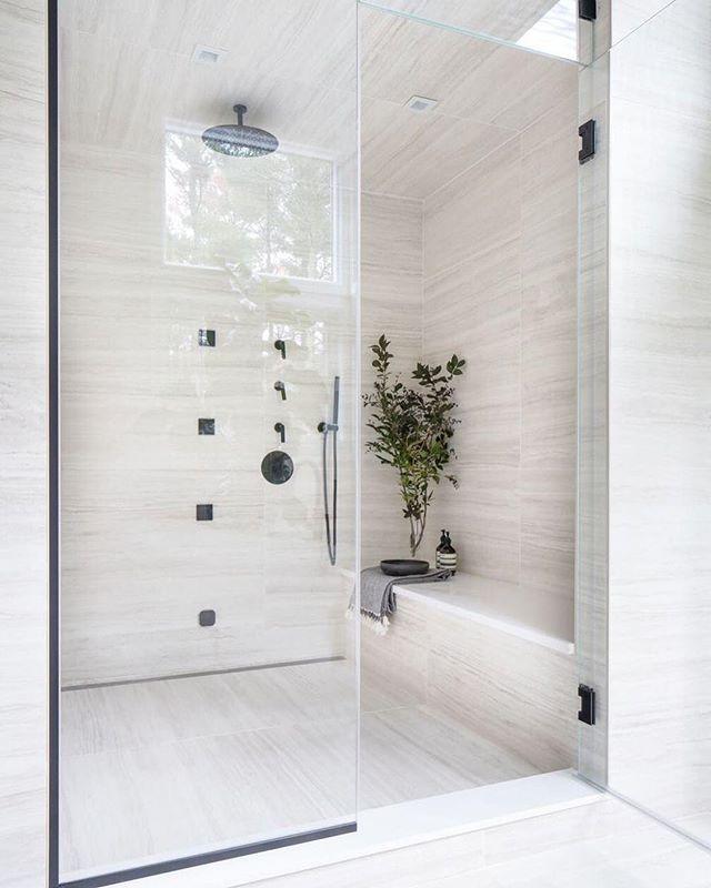 Bathrooms Of Instagram Bathrooms Of Insta Instagram Photos And Videos Bathroom Interior Design Bathroom Decor Small Bathroom Decor