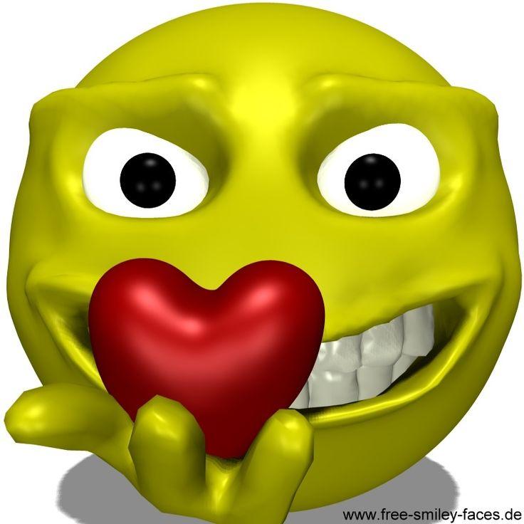 smiley faces   www.free-smiley-faces.de_big-smileys_grosse-smilies_05_800x800%5B1%5D ...