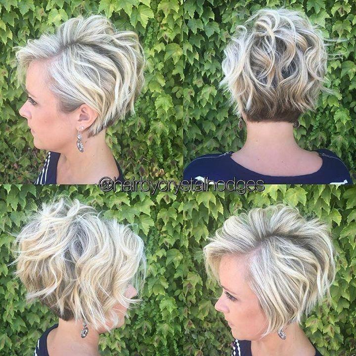 10 Fantastic Ideas: Women Hairstyles Brunette Bangs braided hairstyles messy.Hairstyles 2018 layered shag hairstyles.Cute Boho Hairstyles.. #shorthair