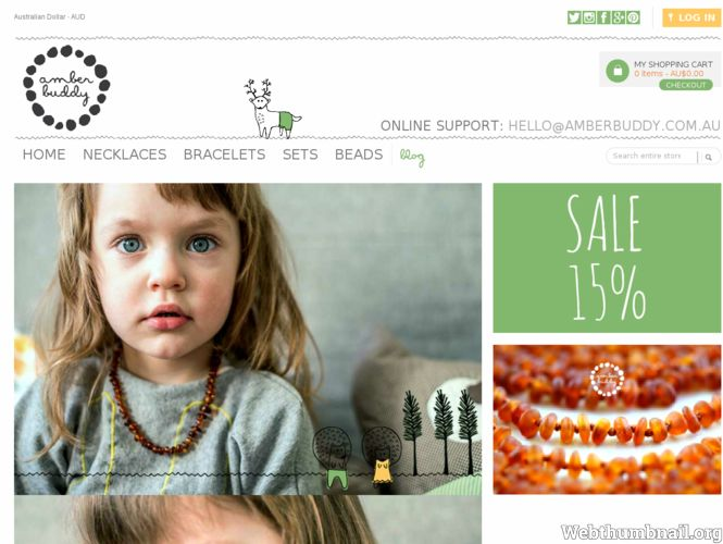 https://amberbuddy.com.au/blog/baltic-amber-genuineness-test-guide/ Visit AmberBuddy.com.au for the best amber products including beads, necklaces and bracelets for kids and adults both. Buy only the genuine amber products from AmberBuddy.com today.